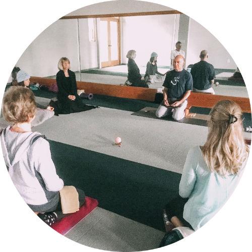 group meditation-2.jpg