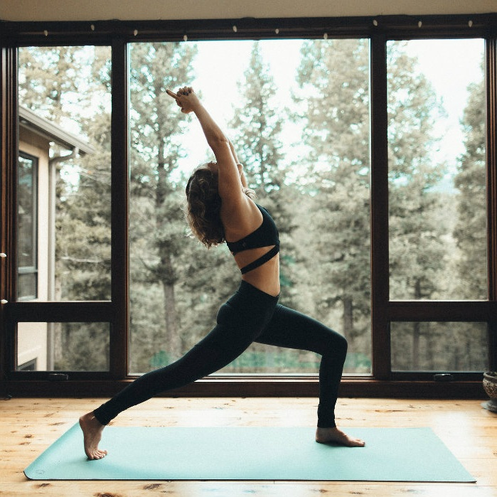 Beyond+Yoga+Retreat