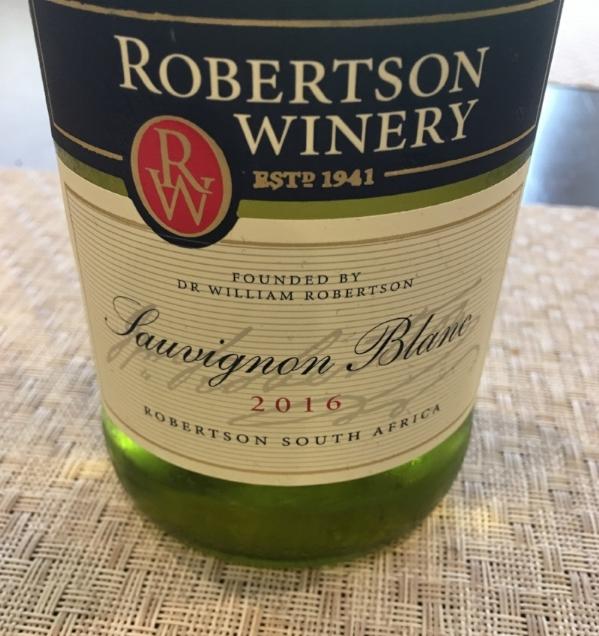 robertson-winery-sauvignon-blanc-robertson-south-africa-10122803.jpg