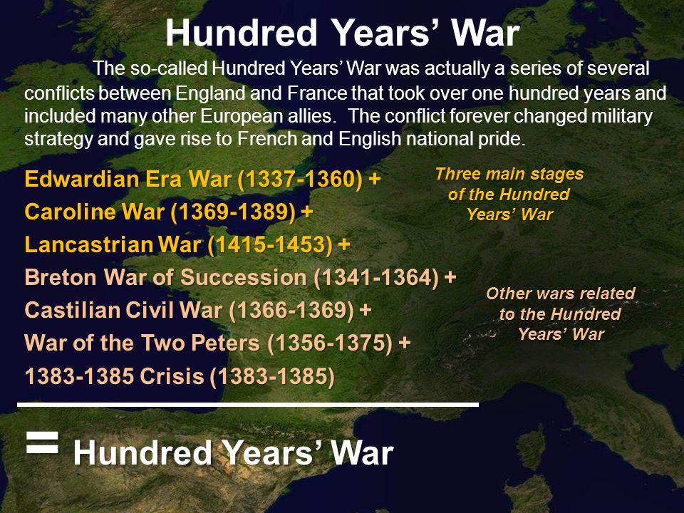 100 year war 2.jpg