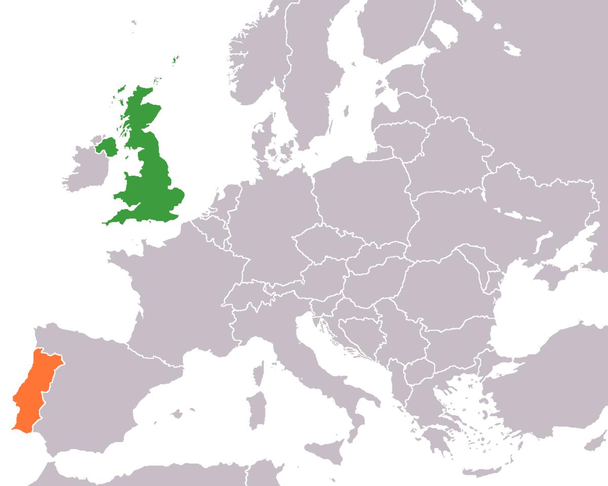 british trade.png