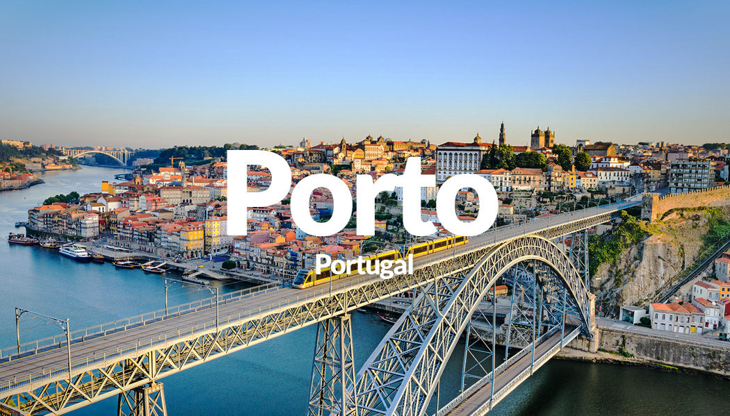 porto city.jpg