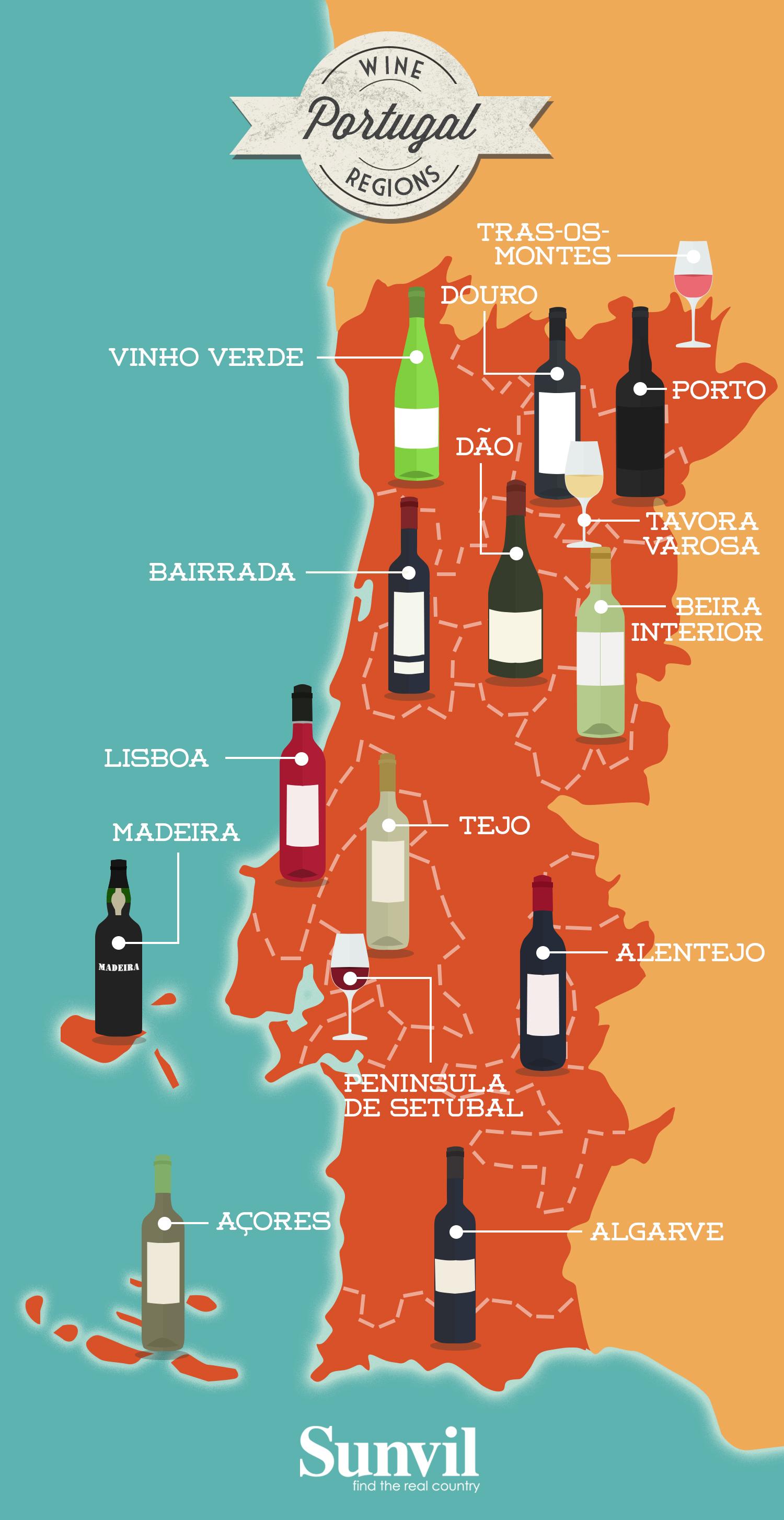 Portuguese-wines-branded.jpg