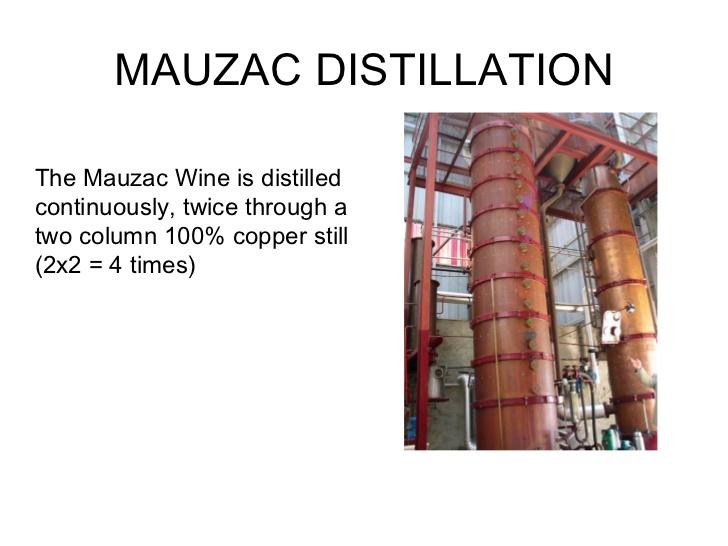 mauzac distill.jpg