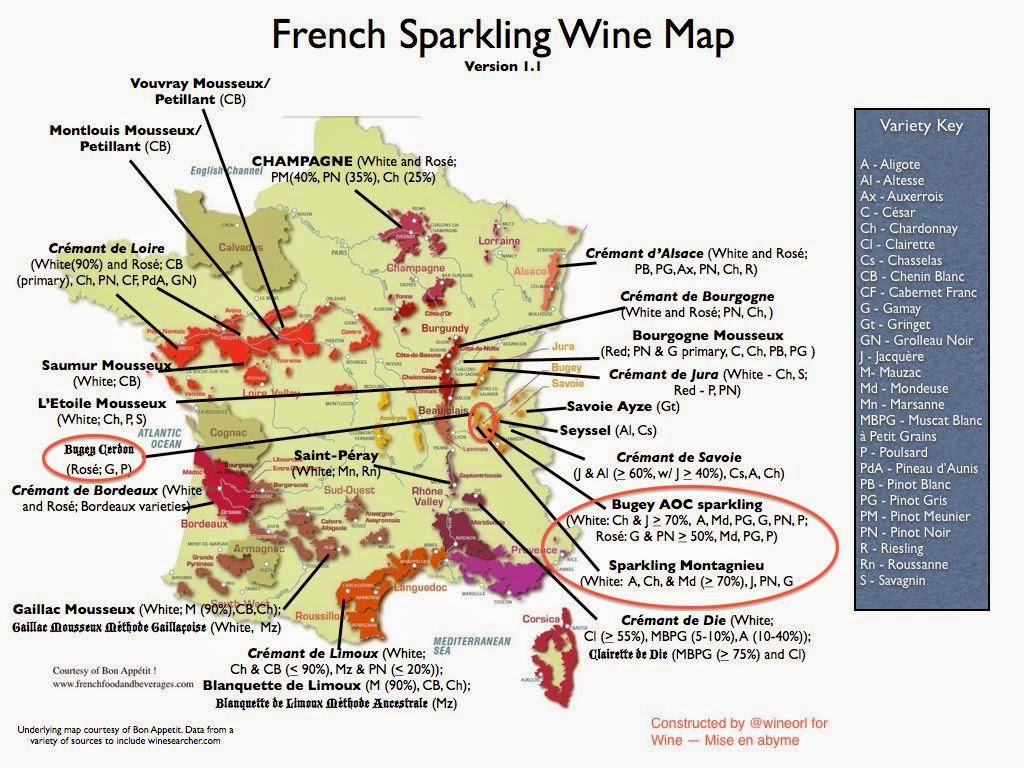 Mauzac-wine-map.001.jpg