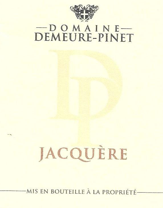 jacquere2.jpg