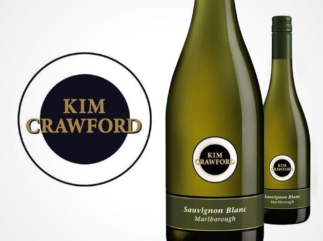 kim-crawford-3.jpg