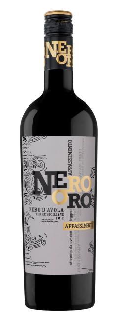 Nero-Oro2.jpg