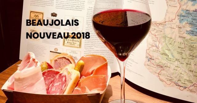 Beaujolais-Nouveau-2018.jpg