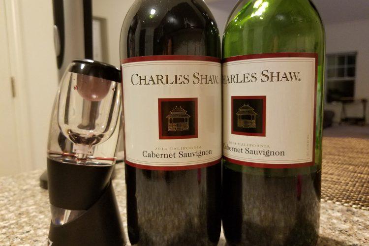 charles shaw 2.jpg