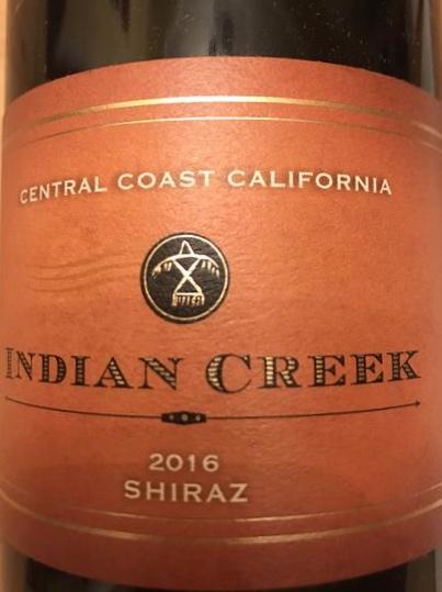 indian+creek.jpg
