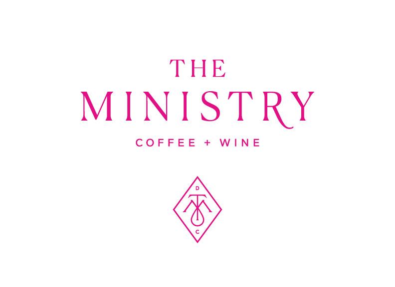 TheMinistry-FullLogo_Pink_219C (1).jpg