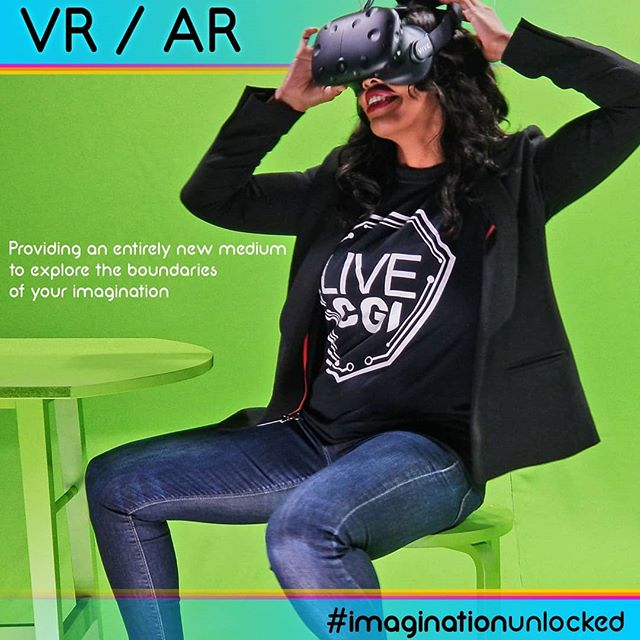 Working in tech ROCKS! It's never boring, I'm always learning and I get to talk to the smartest people! Things are as challenging as they are fun.  #solarpunk #virturalreality #htcvive #augmentedreality #livecgi #videogames  #entrepreneurlife #imaginationunlocked #STEM #SteAm #sugargamers