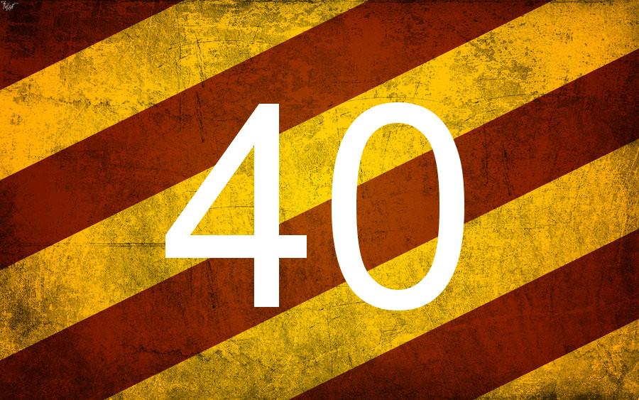 Gryffindor 40 background.jpg