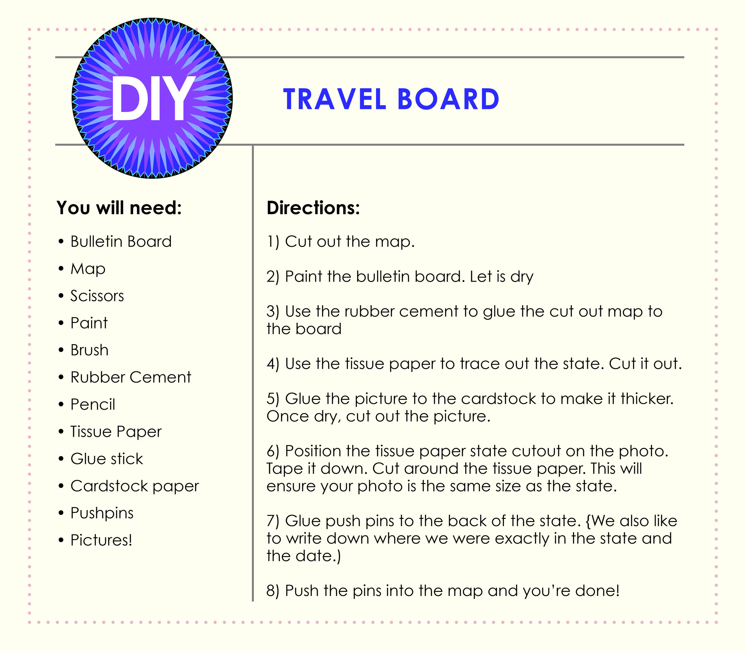 Travel_Board_DIY.jpg