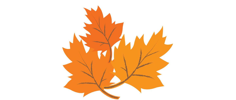 Leaves_8.jpg