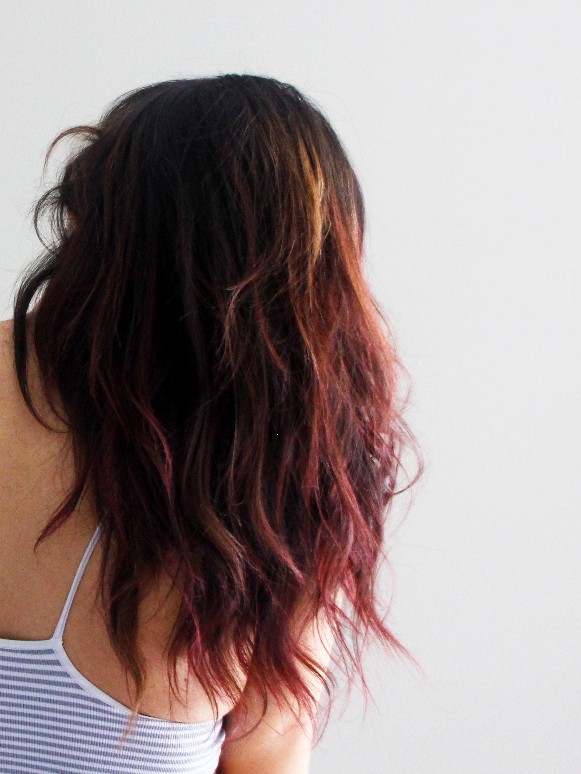 Pink_Hair.jpg