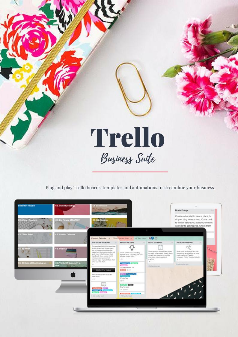 Trello Biz Suite Blog Image.png