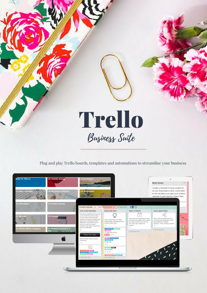 Trello board cover 1.png
