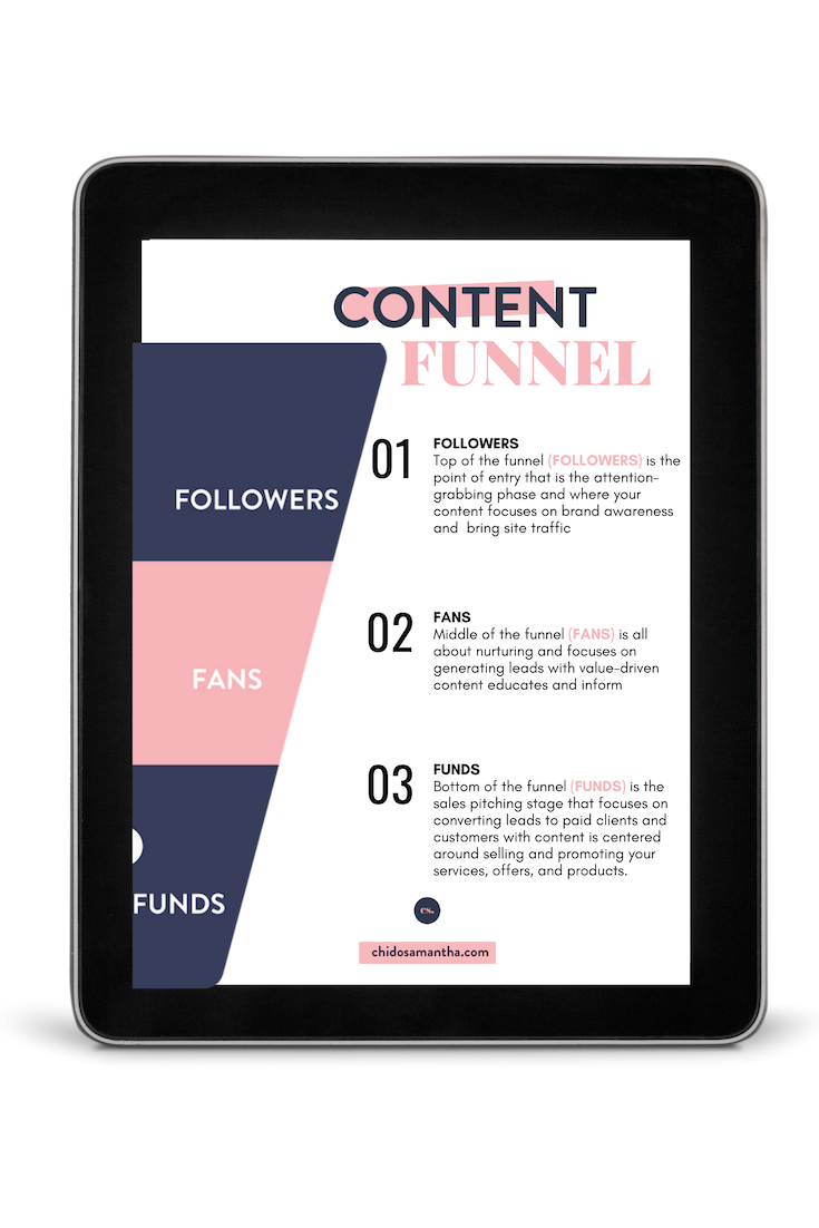 How to build an epic content funnel (1).png