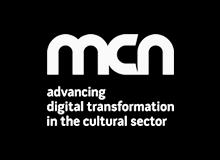 Museum Computer Network