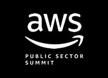 AWS Public Sector Summit