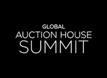 Global Auction House Summit