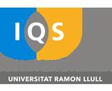 logo.IQS.png