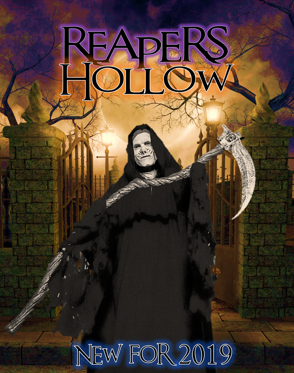 ReapersHollow3New2019.PNG