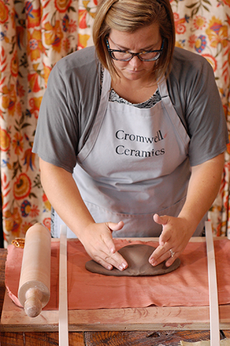 bowl-making-hump-mold-cromwell-ceramics-grasonville-kent-island-pottery-night-2.jpg