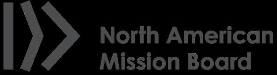 namb-logo.png