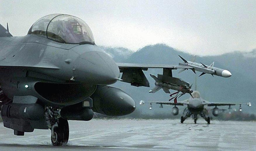 f-16-runway.jpg