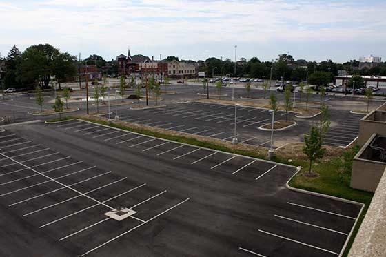 Parking Lot 2.jpg