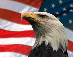 American-Flag_shutterstock_52044700.jpg
