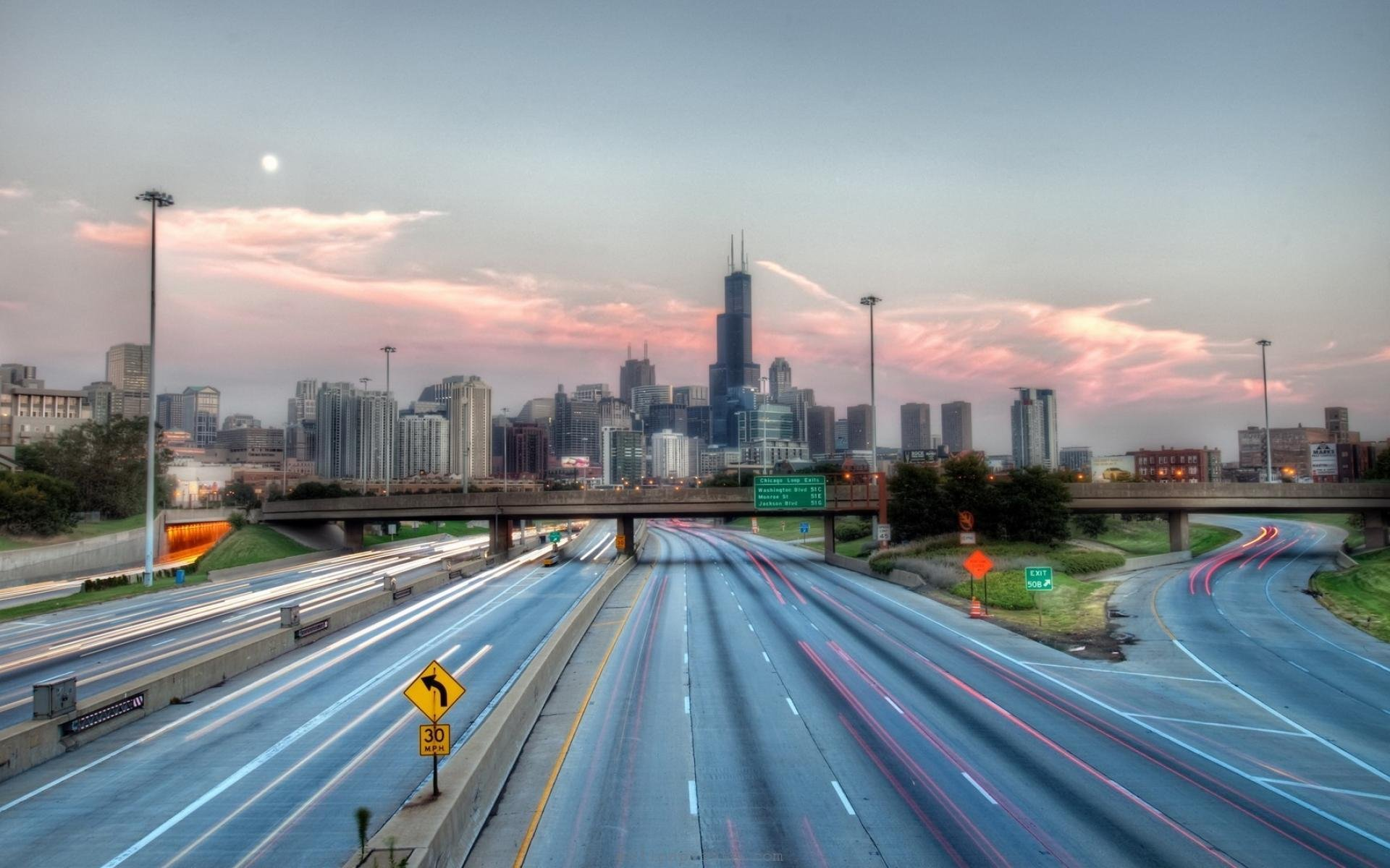 31908238333-cityscapes-roads-photography-highway-usa-chicago-wallpapers.jpg