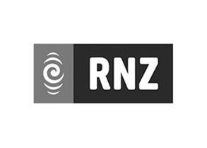 Ursula-Grace–Media-Logo-RNZ.png
