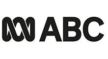Ursula-Grace–Media-Logo-ABC.png