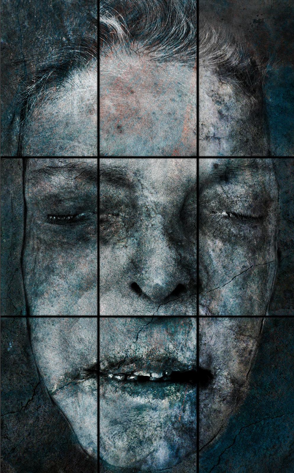 97532, no. 1 (death)  Frank Rodick,2011
