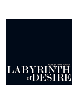 labyrinth+of+desire+book+cover+white+background.png