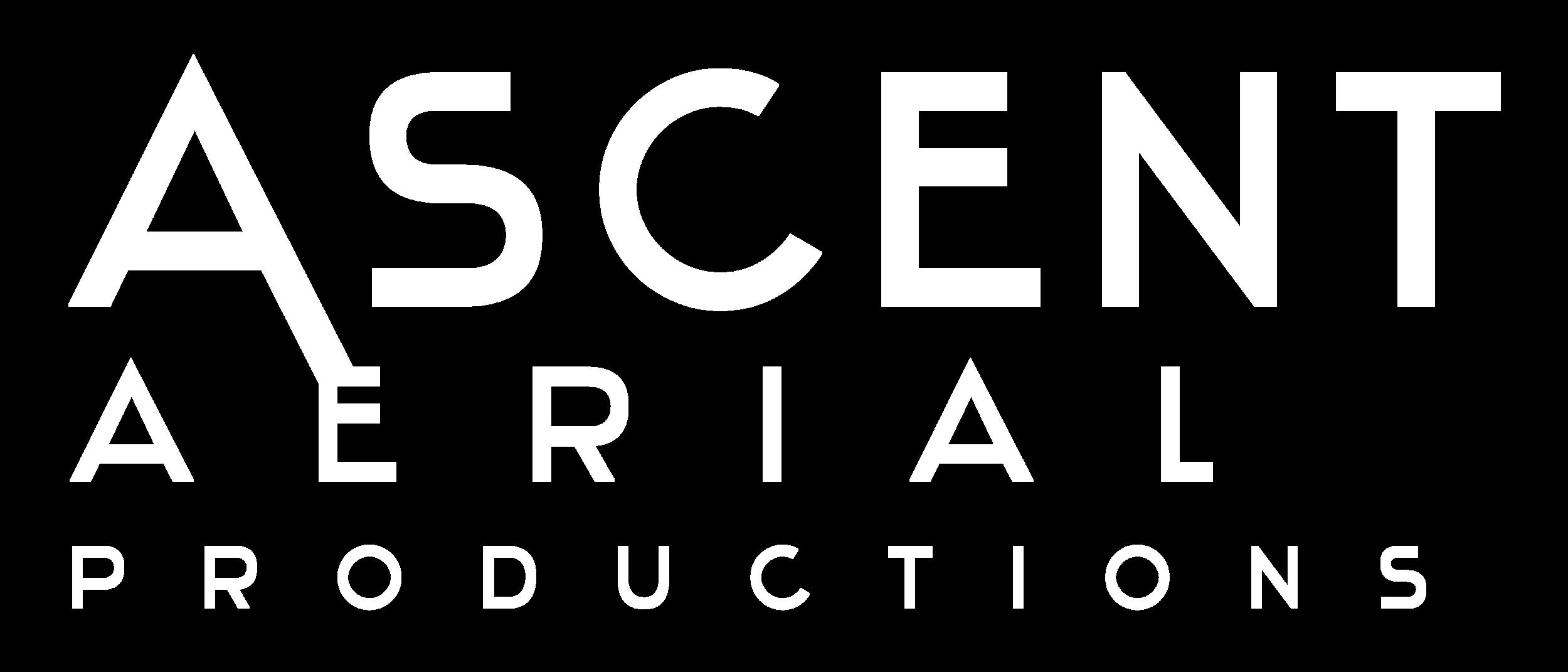 Ascent-AP-Text.wht.hi.png