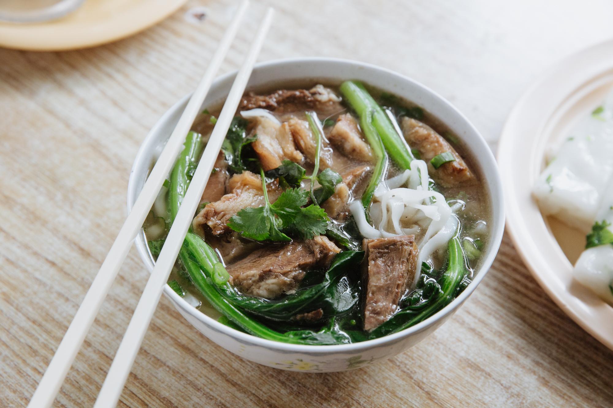 05_Yummy-Dim-Sum_EatChinatown.jpg
