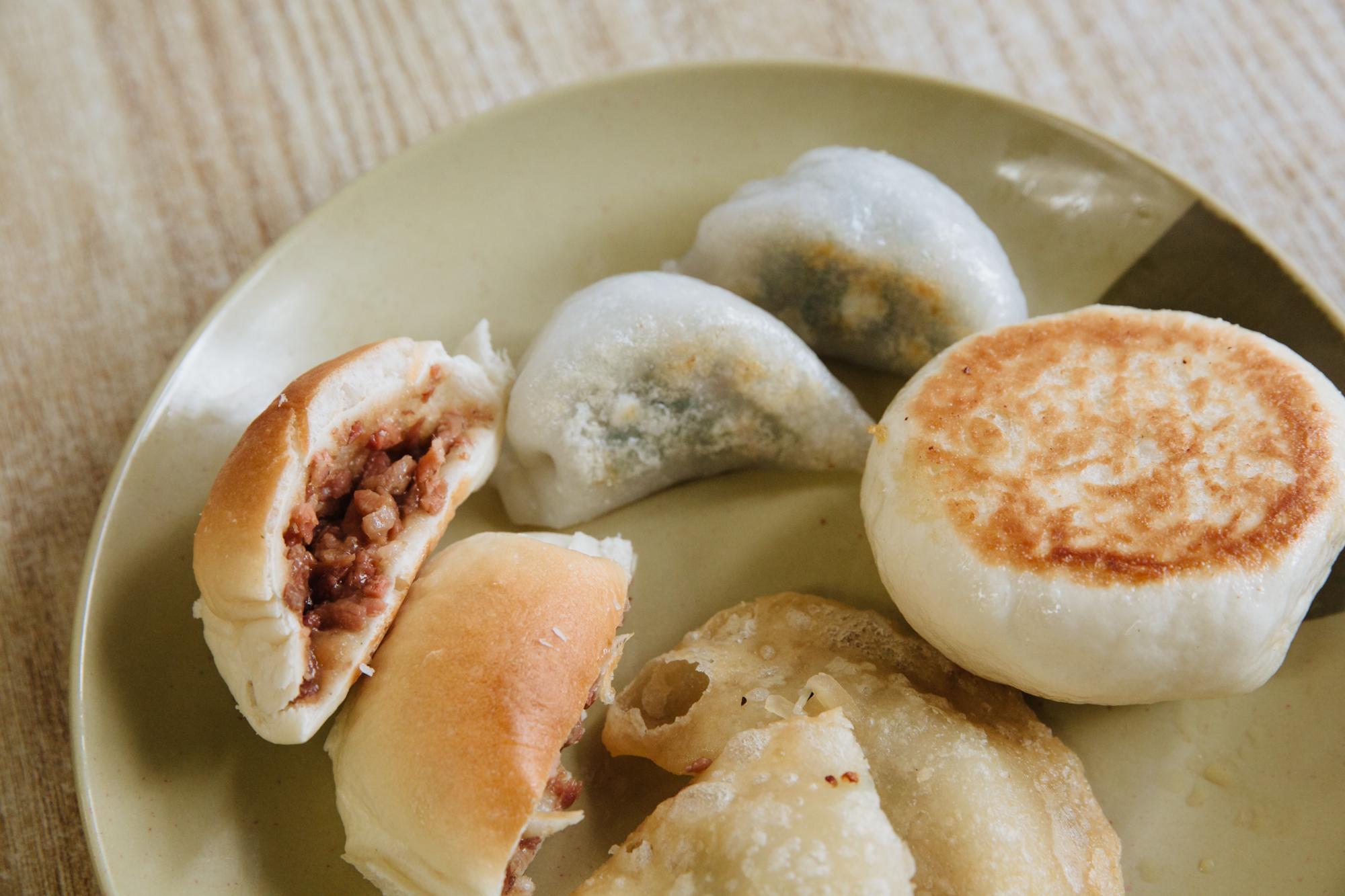 06_Yummy-Dim-Sum_EatChinatown.jpg