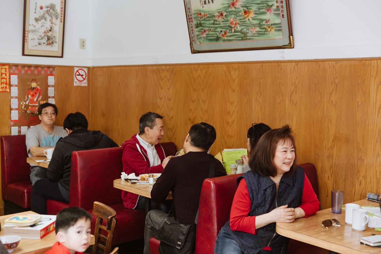 07_New-Lun-Ting-Cafe-Pork-Chop-House.jpg