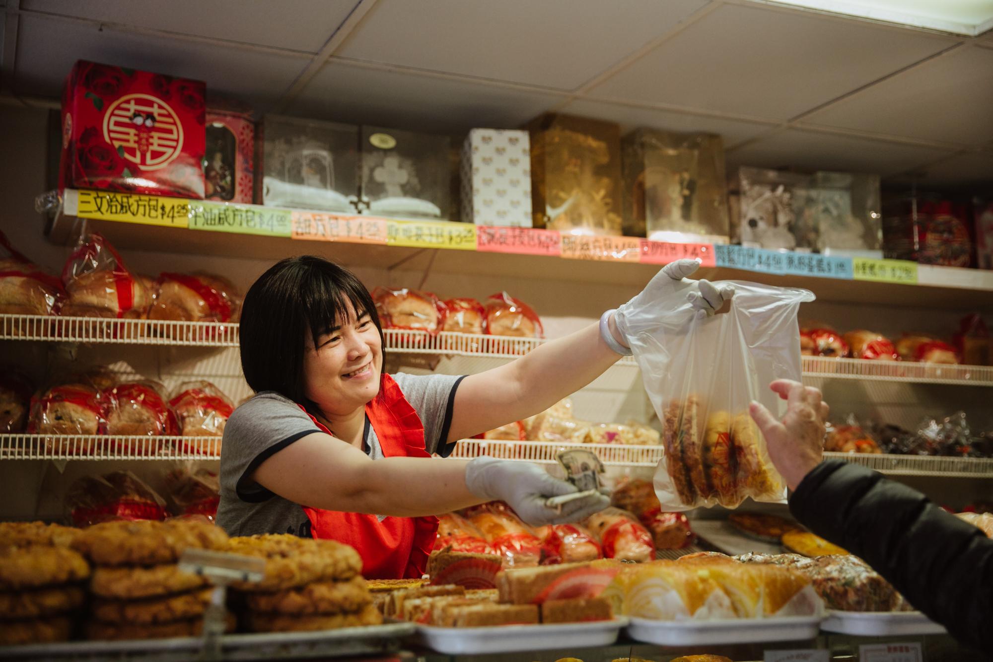 05_AA-Bakery_EatChinatown.jpg