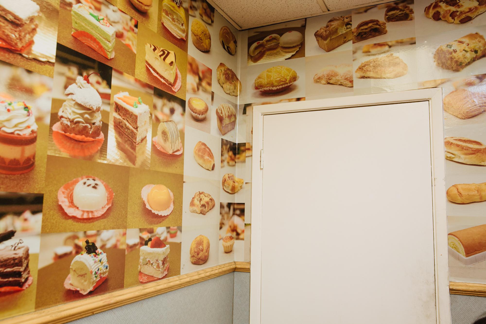 07_AA-Bakery_EatChinatown.jpg