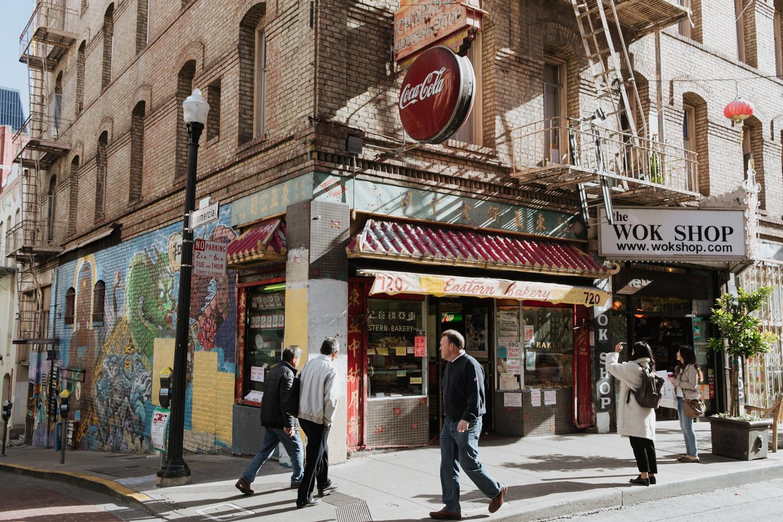 01_Eastern-Bakery_EatChinatown.jpg