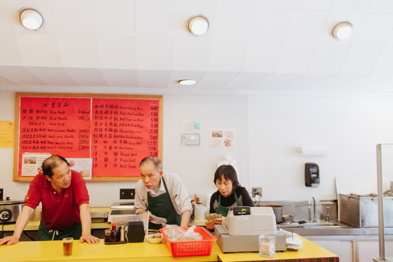12_Hon's-Wun-Tun-House_EatChinatown.jpg