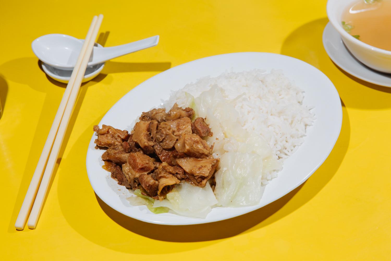 18_Hon's-Wun-Tun-House_EatChinatown.jpg