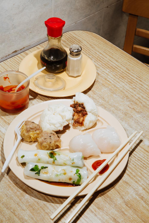 03_Yummy-Dim-Sum_EatChinatown.jpg