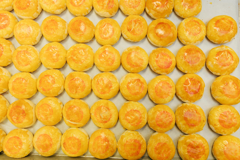 Eastern-Bakery-Pastries-SF-Chinatown.jpg
